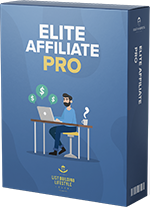 Elite Affiliate Pro – Webinar Replay